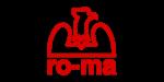 romeo-maestri