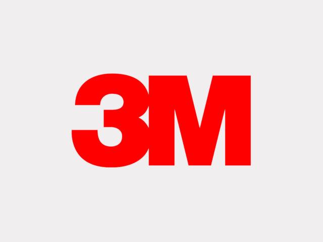 promozione-3m