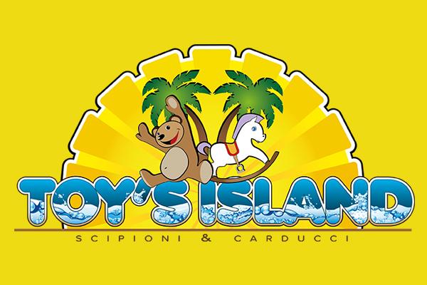 toy's-island