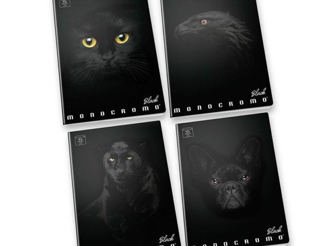 quaderni-monocromo-black