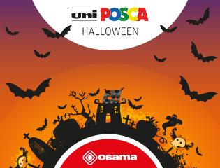 uni-halloween-sito