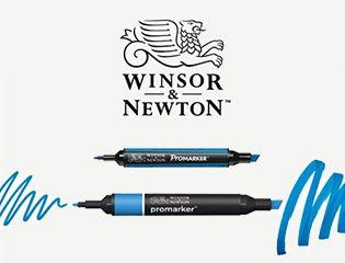 cop-winsor-newton